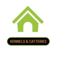 kennels