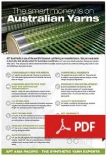 pdf-yarn