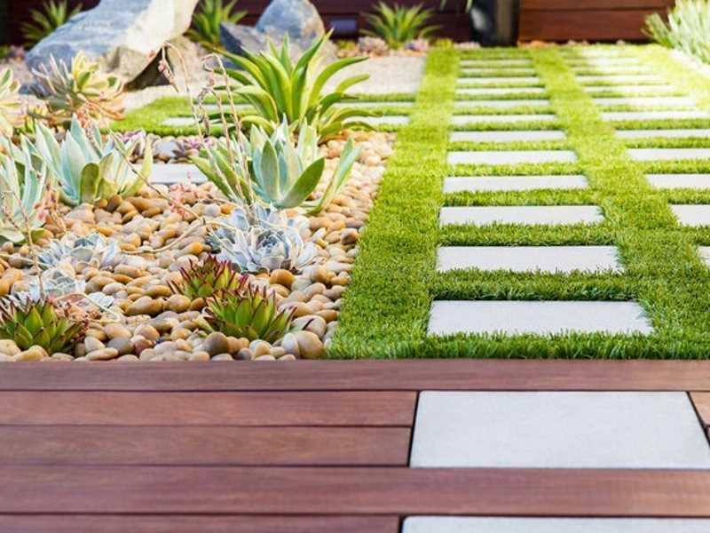 Pinterest Garden Green Planet Grass Image