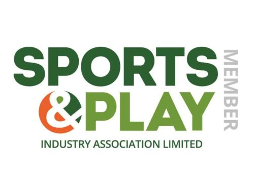 GPG Blog – Sports & Play Industry Association Membership