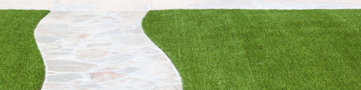 Landscape Grass Products - Green Planet Grass