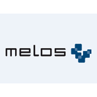 Melos - Green Planet Grass Perth