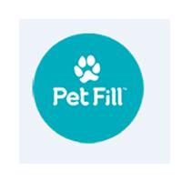 Pet fill - Green Planet Grass Perth