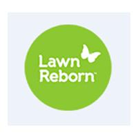 Lawn Reborn - Green Planet Grass Perth