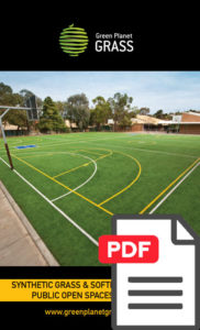 Artificial Grass Golfing Greens in Perth - Green Planet Grass