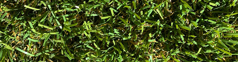 Classic_35-Landscaping Grass Products - Green Planet Grass