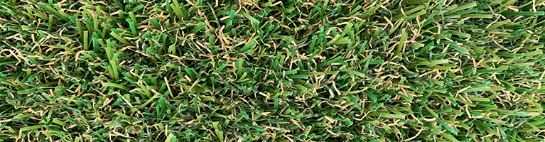 Pluto_25-Landscaping Grass Products - Green Planet Grass