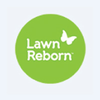 High-quality Synthetic Grass Systems - Residential
